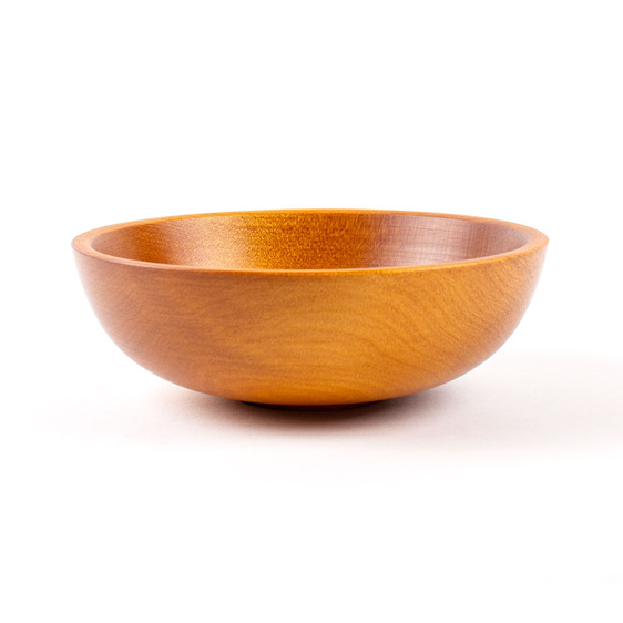 small bowl ancient kauri