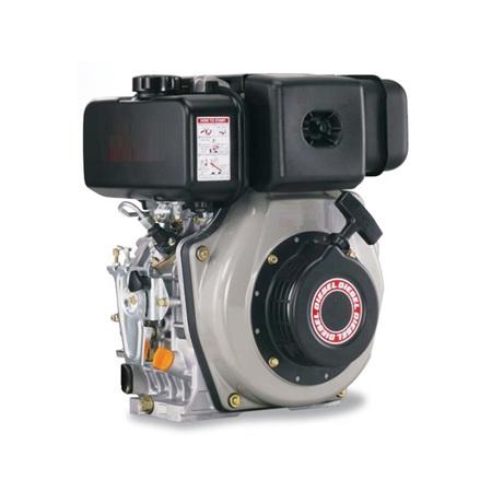 Small Diesel Engine Parts