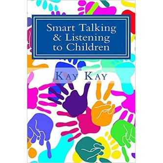 Smart Talking & Listening to Children