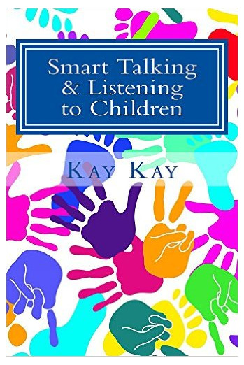 Smart Talking & Listening to Children