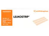 Smith & Nephew Leukostrip Clsr 6.4X76Mmx3