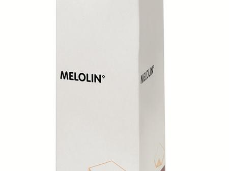 Smith & Nephew Melolin 5Cm X 5Cm