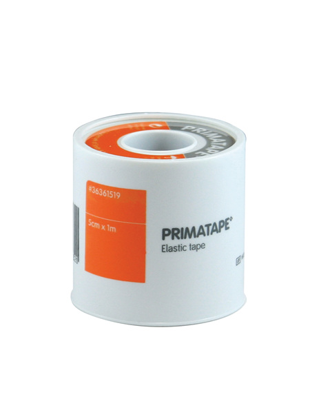 Smith & Nephew Primatape Elas Tape 5Cm X 1M