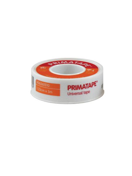Smith & Nephew Primatape Universal Tape 1.25Cm X 5M