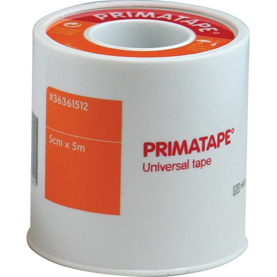 Smith & Nephew Primatape Universal Tape 5Cm X 5M