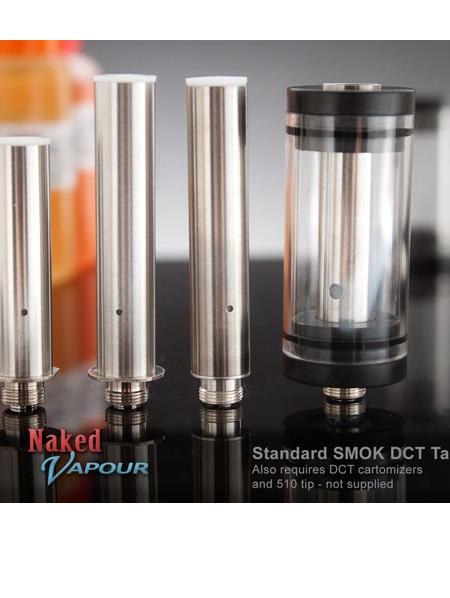 SMOK DCT Tank - Standard