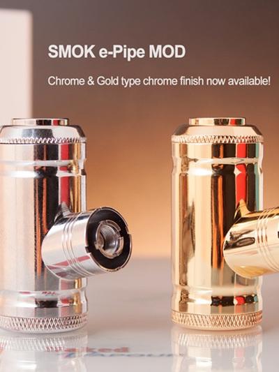 SMOK e-Pipe MOD