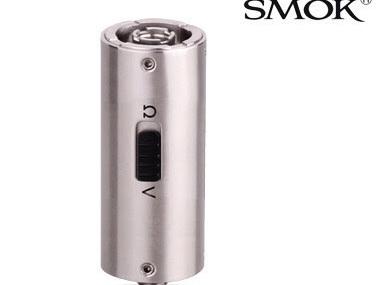 Smok Omnitester 2