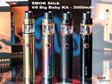 SMOK Stick V8 Big Baby