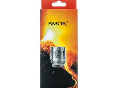 SMOK STICK V8  M2 REPLACEMENT COILS