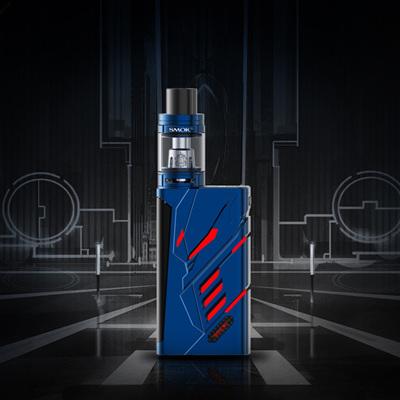 Smok T-Priv 220 watt kit
