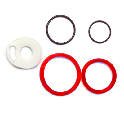 O-Ring Set for SMOK TFV8 - Baby