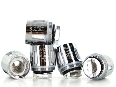 Smok TFV8-Baby Coils