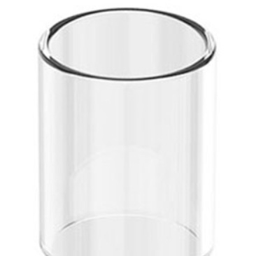 SMOK TFV8 X-Baby  Replacement Glass - 4ml