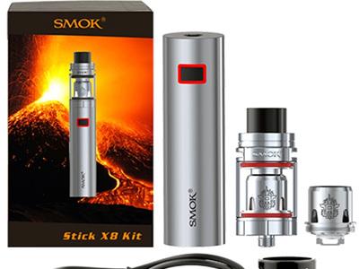 Smok X8 Stick