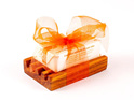 Soap - Manuka Honey and Calendula