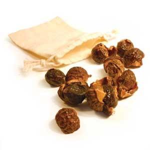 Soap Nuts/ Wool Balls