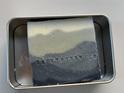 soap tins zero waste stainless steel nz