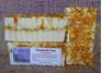 Calendula Natural Handmade Soap