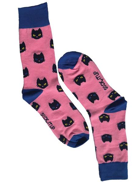 Sock It Up Socks