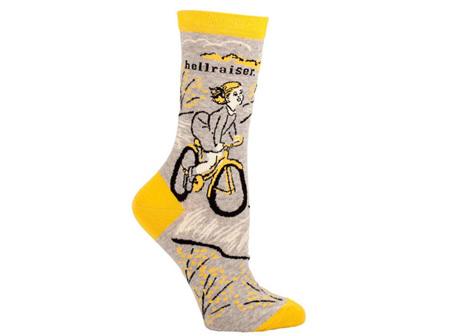 Socks Hellraiser BQSW422