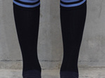 Socks- Rugby