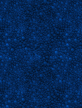 Soda Pop Blue Raspberry 39118449