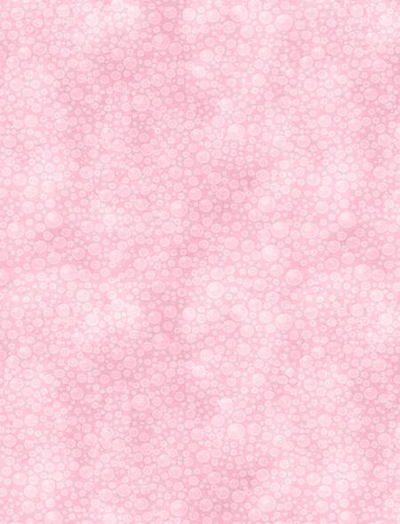 Soda Pop Bubble Gum 39118300