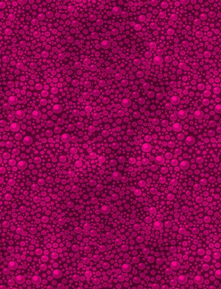 Soda Pop Mixed Berry 39118336