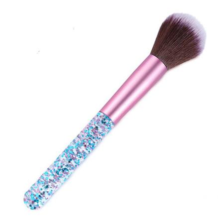 Soft Head Brushes