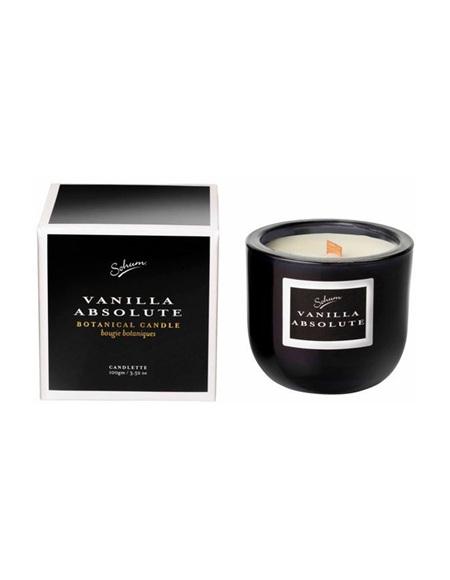 Sohum Grandiflora Candlette