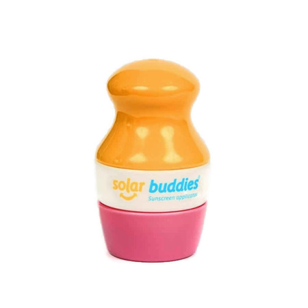 Solar Buddies - Sunscreen applicator