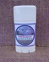 Solid Deodorant - Lavender and Tea Tree