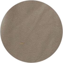 """Solid Shroom"",  GOTS Organic Cotton Knit, 210 gsm"