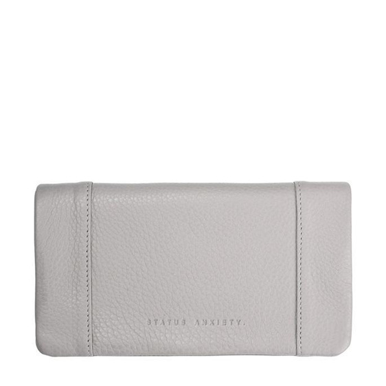 Some Type of Love Wallet