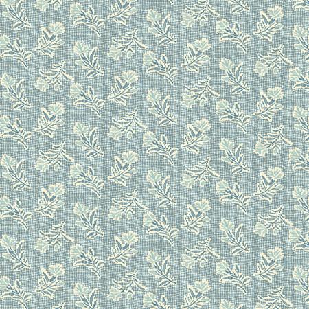 Something Blue - A-8826-B