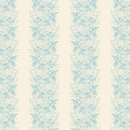 Something Blue - A-8827-L