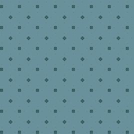 Something Blue - A-8834-B
