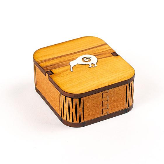something special box - kiwi