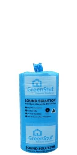 Sound Solution