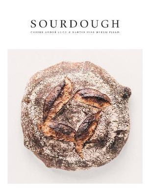 Sourdough (Pre-Order)