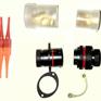 16-26 bulkhead kit