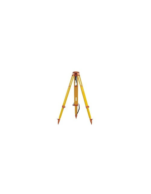 SOUTH ATS-4 wooden tripod