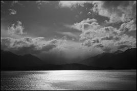 South Fiord, Lake Te Anau