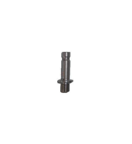 SOUTH prism pole adapter LJ