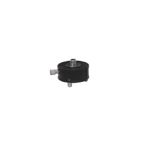 SOUTH TL15 adapter rotating