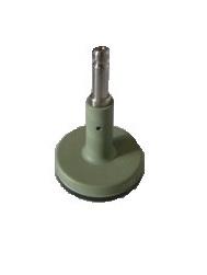 SOUTH tribrach adapter CRT10