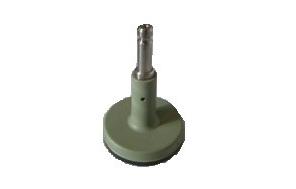 SOUTH tribrach adapter CRT10