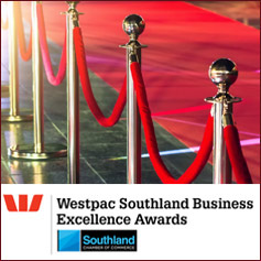 Southland Business Excellence Awards