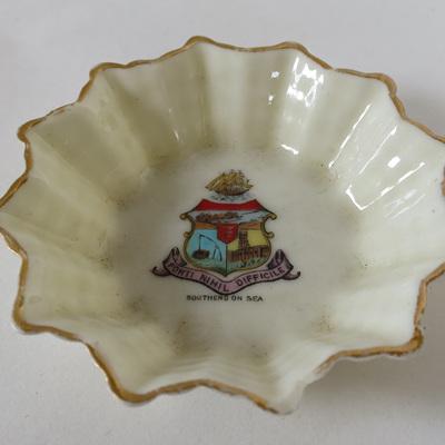 Souvenir China - Goss etc